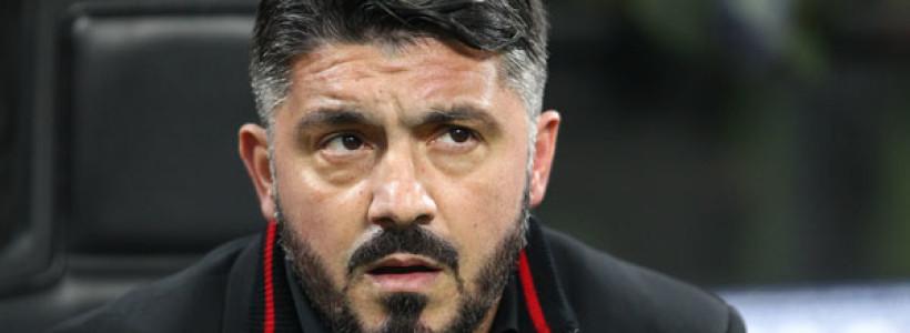 Milan – Atalanta, tutto come previsto.. 0 – 2.