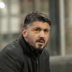 Fiorentina – Milan 1 – 1, ma va bene …..