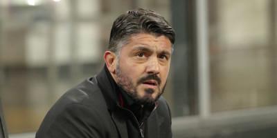 Milan – Bologna, tre punti e….