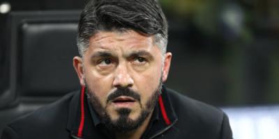 Cagliari – Milan , Vittoria preziosa ma troppi errori!