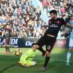 Spal – Milan 0 – 4 tre punti d'oro!