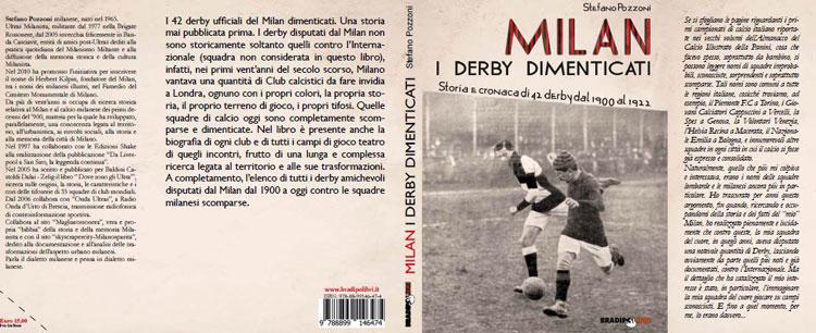 derby-dimenticati-0-rid