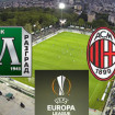Ludogorets – Milan 0 – 3, perfetto!
