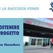 Fondazione Milan alla Relay Marathon di Milano