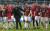 Milan – Chievo 3 – 2 ma che spavento!
