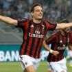 Bologna – Milan 1 – 2 , ma quanti errori!