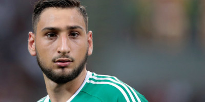 Torino – Milan 1 – 1 che non seve a nulla, anzi….
