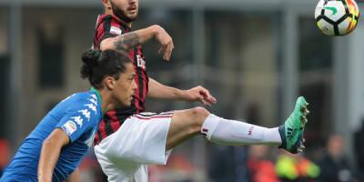 Milan – Sassuolo, due punti persi!