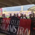 milan_club_milanistra-1