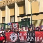 milan_club_milanistra-2