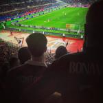 roma02