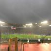 Coppa Italia , Lazio – Milan 0 – 0……?