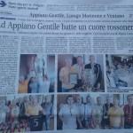 appiano-gentile-5