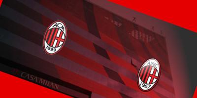 MILAN e AIMC.  La storia continua!