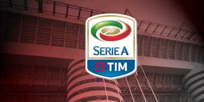 Il calendario della serie A del Milan