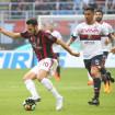 Milan – Genoa info sui biglietti acquistati