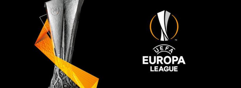 Sorteggi di Europa Legue  il girone del Milan