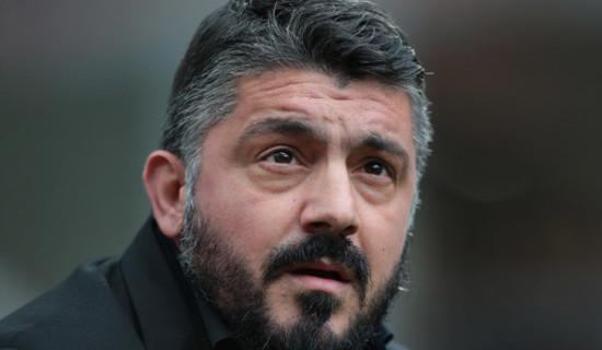 Cagliari – Milan , un punto guadagnato?
