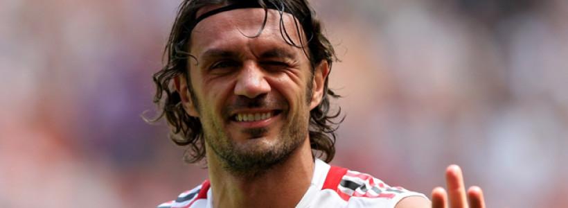Un altro grande ritorno , bentornato Paolo!