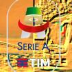 Sassuolo – Milan,  biglietti settore ospiti