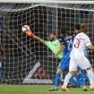 Empoli – Milan ennesima occasione persa , 1 – 1