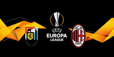 Dudelange – Milan 0 – 1 …ma che fatica!