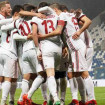 Sassuolo – Milan, 1 – 4 , ma non esaltiamoci.
