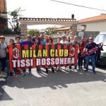 tissi-1