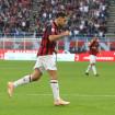 Milan – Chievo si doveva vincere e si è vinto