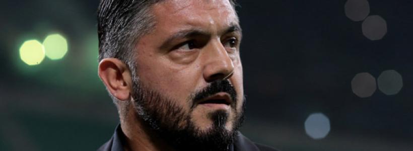 Coppa Italia, Sampdoria – Milan 0 – 2 , si passa il turno.