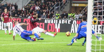 Milan – Sampdoria, 3 punti e accontentiamoci…ma!