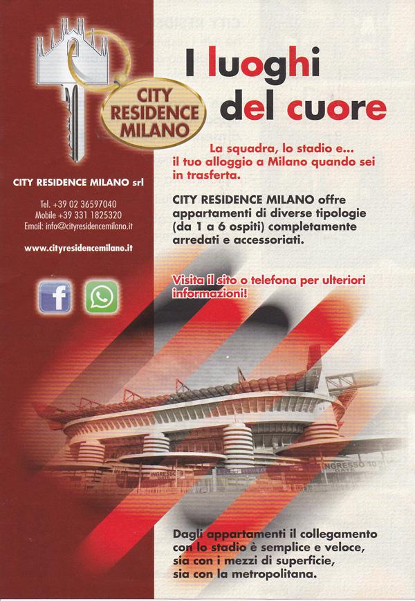 residence-1
