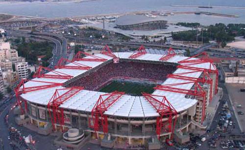 g-karaiskakis-stadium-olimpyakos