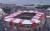 Olympiakos- Milan , biglietti avviso ai club