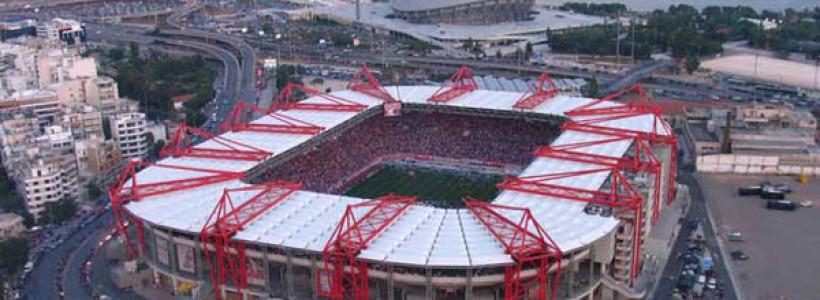 Olympiakos – Milan – biglietti.