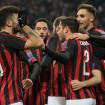 Milan – Dudelange, rischio figuraccia…evitato!