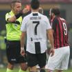 Supercoppa Italiana , una sconfitta che è una vittoria!