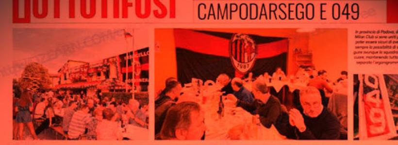 049 e Campodarsego un articolo su Tutto Sport!