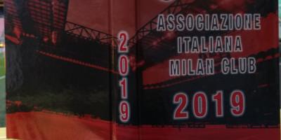 Agende e Calendari AIMC