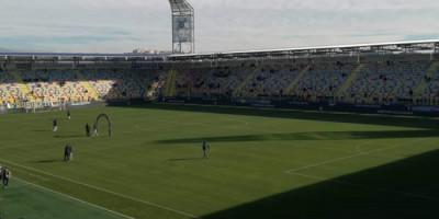 Frosinone – Milan 0 – 0 ….c'è altro da dire?