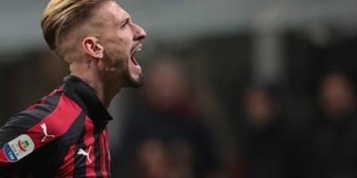Milan – Spal 2 – 1