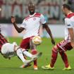 Olympiakos – Milan che disastro ragazzi!.