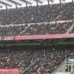 Milan – Sassuolo un altra fantastica iniziativa Milan- Aimc