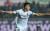 Atalanta – Milan 1 – 3 …. che Milan!