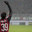 Milan – Cagliari 3- 0 tre punti aspettati|