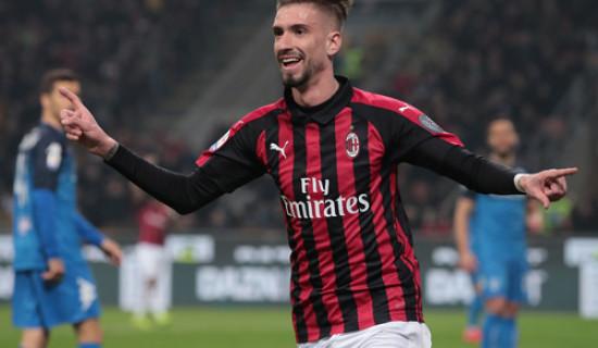 Pama – Milan, altri punti persi…