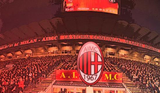 Milan – Lazio, biglietti