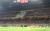 Milan – Brescia, nuovo Campionato e nuova offerta per i soci Aimc