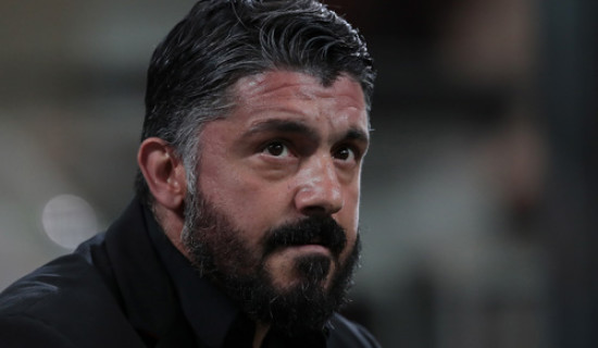 Milan – Lazio che figuraccia… VERGOGNA !
