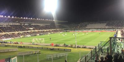 Fiorentina – Milan tre punti con tanti se e ma.